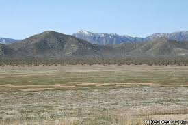 where is anza borrego anza borrego desert state park cgrounds hikespeak com