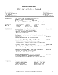 Resume Template Chronological Neoteric Ideas Tutor Resume Sample 6 Tutor Resume Template 13 Free