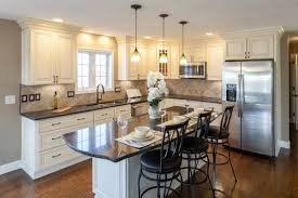 kitchen staging ideas home staging tips for a successful sale westfield nj tapinto