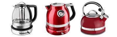 Yellow Kitchen Aid - tea kettle kitchenaid tea kettle reviews pink tea kettle