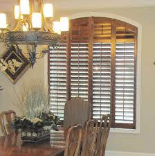 shutter masters knoxville shutters shutters knoxville