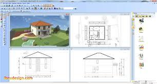 home designer pro walkthrough stunning home designer suite pictures davescustomsheetmetal com