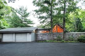 Mid Century Modern Home Midcentury Modern Curbed