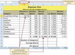 loan formula excel personal calculator home compound interest auto