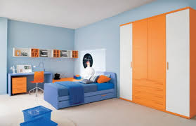 Kids Bedroom Furniture  Decorating Ideas Image Gallery - Bedroom design kids