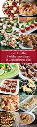 best 25 christmas cocktail party ideas on pinterest holiday