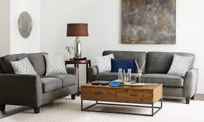 best types of leather in furniture overstock com