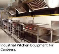 commercial kitchen equipments in pune maharashtra rasoighar ke