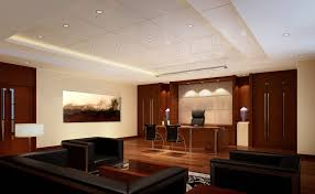 modern ceo office interior design modern ceo office pictures house design ideas anonsurf us