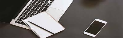 exle cv resume resume templates curriculum vitae cv template