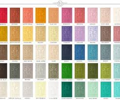 paint color samples starfire automotive finishes color chip chart