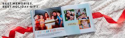 custom photo books shutterfly