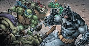 teenage mutant ninja turtles teenage mutant ninja turtles midtown comics