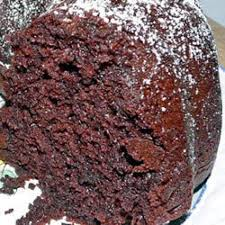 327 best cake and frosting recipes images on pinterest cook