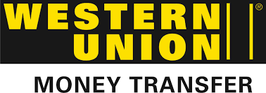 global money transfer western union congratulates philippine community doha biz