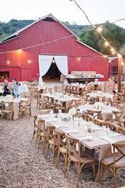 Backyard Country Wedding Fall Wedding Ideas For The Ultimate Backyard Barnhouse Country
