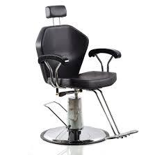 salon stools cheap home chair decoration