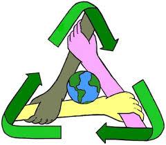 imagenes animadas sobre el reciclaje el reciclaje de la basura electrónica en latinoamérica periódico