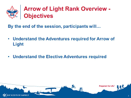 arrow of light decorations arrow of light requirements lighting idea for your home