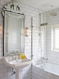 mirror ideas for bathrooms 9 best large mirror images on bathroom ideas