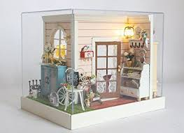 241 best diy doll house decor design images on pinterest diy