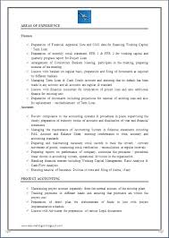 resume with work experience format in resume work experience resume sle 28 images application letter for