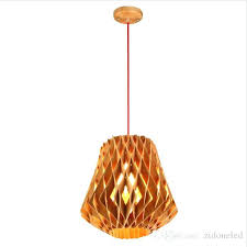 Wood Pendant Light Fixture Wood Pendant Light Fixture U2013 Runsafe