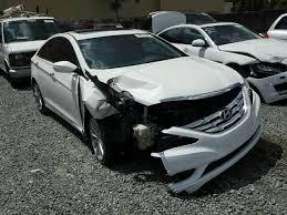 2011 hyundai sonata se for sale 2011 hyundai sonata se for sale fl miami salvage cars
