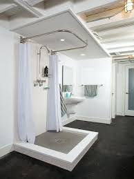 affordable bathroom remodeling ideas check this budget friendly bathroom remodel accioneficiente