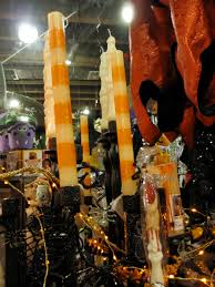 disney mentor moms halloween disneyland home decor ideas from dave fall and halloween decorating autumn in virginia shopping at the christmas attic video inexpensive home