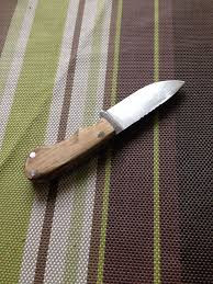 becker kitchen knives 19 best becker bk11 images on knife knifes and