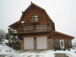 Barn Garage Apartment Lets See The Outside Of Your Garage The Garage Journal Board