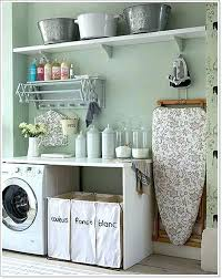 Vintage Laundry Room Decorating Ideas Vintage Laundry Room Decorating Ideas Ating Ating Room