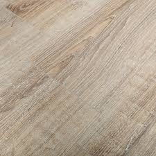 exquisit 8mm white washed oak 4v laminate flooring