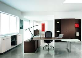 Home Office Design Board by Home Office Room Ideas Offices Designs White Design Modern
