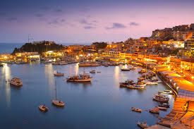 Massachusetts is it safe to travel to greece images Greek travel guide and greek tourist information jpg