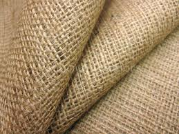 burlap in bulk sanitized fabric cheap burlap fabric online wholesale burlap