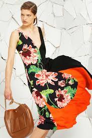 best of resort 2016 runway trends fashion style vogue