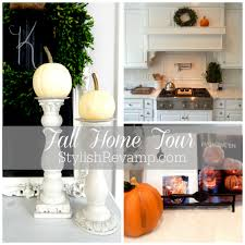 halloween archives stylish revamp