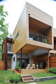 25 best sip homes images on pinterest insulated panels