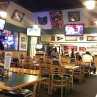 Mountain Mikes Pizza Buffet by Mountain Mike U0027s Pizza Campbell Ca