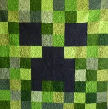 minecraft backdrop jennuine by rook no 17 10 ideas for the ultimate minecraft
