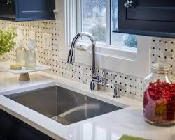 sink admirable kitchen sink hole replacement gripping kitchen