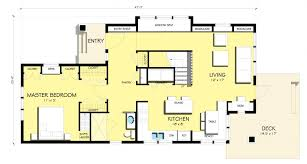 sarah susanka floor plans uncategorized sarah susanka floor plan unusual in amazing house