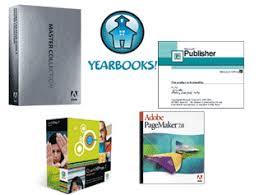 yearbook programs yearbook software tools yearbook design software programs