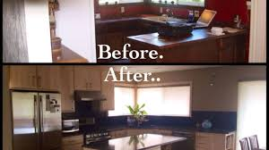 Kitchen Remodeling Ideas Pinterest Excite Kitchen Rehab Tags Small Kitchen Remodel Cost Average