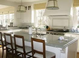 cape cod kitchen design ideas great modern cape cod kitchen with