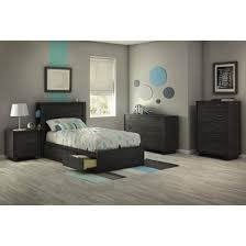 bilbao bedroom furniture collection south shore target