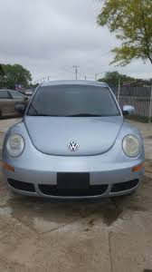 volkswagen new beetle for sale carsforsale com