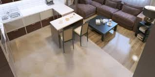 lincoln s top flooring company reviews the most common mistakes of